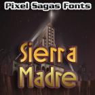 album_sierra_madre