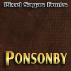 album_ponsonby