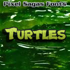 album_turtles