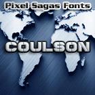 album_coulson