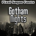 album_gotham_nights