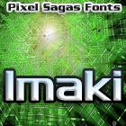 album_imaki