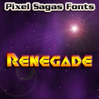 album_renegade