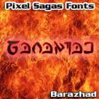 album_barazhad