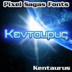 album_kentaurus