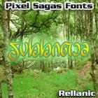 album_rellanic