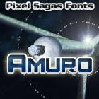 album_amuro
