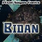 album_bidan