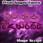 album_mage_script