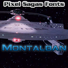 album_montalban