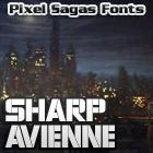 cover_sharp_avienne