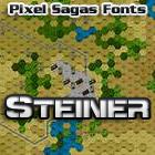 cover_steiner