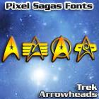 album_trek_arrowheads