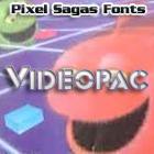 album_videopac