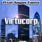 album_virtucorp