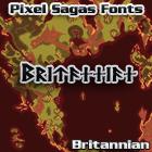 album_britannian