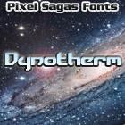 album_dynotherm