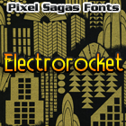 album_electrorocket
