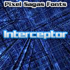 album_interceptor