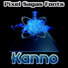 album_kanno