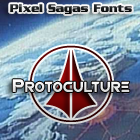 album_protoculture