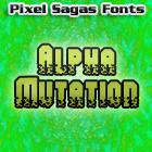 album_alpha_mutation