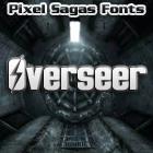 album_overseer