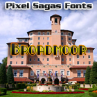 album_broadmoor