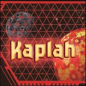 album_kaplah