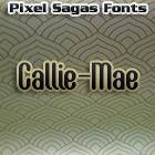 album_callie-mae
