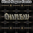 album_chapleau