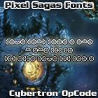album_cybertron_opcode