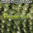 album_fractyl