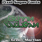 album_green_martian