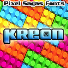 album_kreon