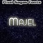 album_majel
