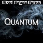 album_quantum
