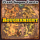 album_roughknight