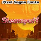 album_steampuff