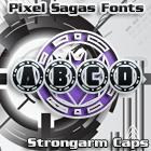 album_strongarm_caps
