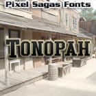 album_tonopah