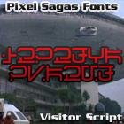 album_visitor_script