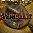 album_winslett