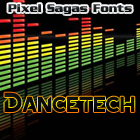 album_dancetech