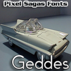 album_geddes