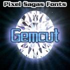 album_gemcut