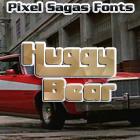 album_huggy_bear
