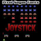album_joystick