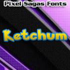 album_ketchum