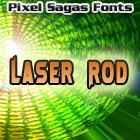 album_laser_rod
